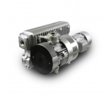 Oil rotary vane pumps ORV